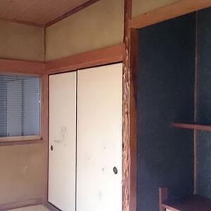 滋賀県の事例画像