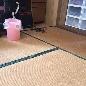 三重県の事例画像