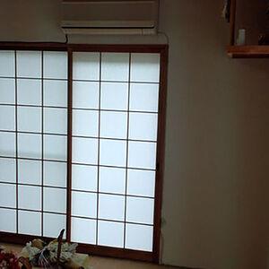 新潟県の事例画像