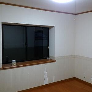 岡山県の事例画像