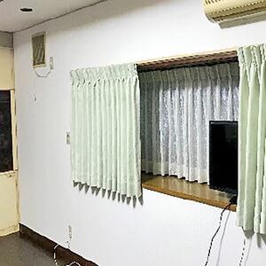 静岡県の事例画像