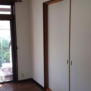 奈良県の事例画像