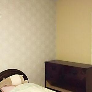 和歌山県の事例画像