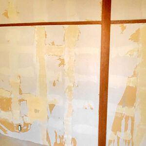 岐阜県の事例画像