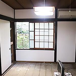 栃木県の事例画像
