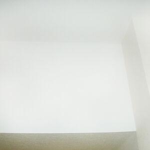 茨城県の事例画像