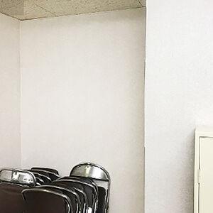 埼玉県の事例画像