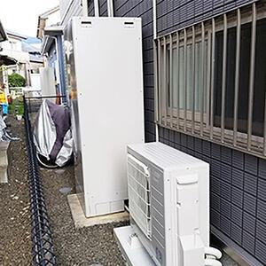 長崎県の事例画像