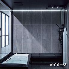 お風呂の交換イメージ