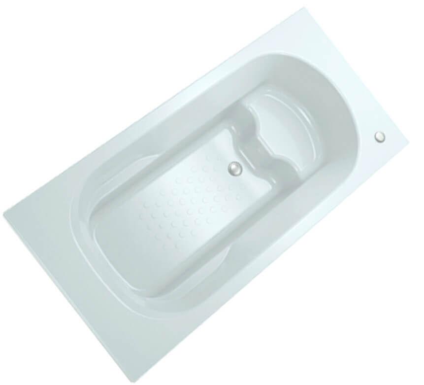 選べる浴槽