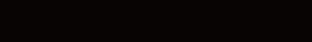 SISOLARロゴ