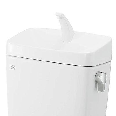 手洗付タンク