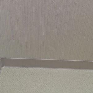 トイレの内装リフォーム壁・床セットでよりお得に