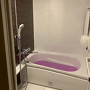 くつろぎ・あたたか・きれいを兼ね備えたお風呂にリフォーム
