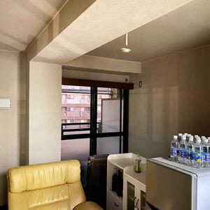 賃貸物件のクロス張替えをしてより快適で過ごしやすいお部屋
