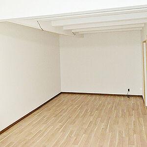 断熱・防湿を兼ねた家全体の内装リフォーム