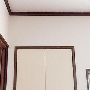 サンゲツクロス:ルームエアー(消臭)でお部屋の空気を快適に