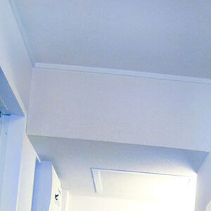 中古マンションの内装を大型張替え新築のような輝きを取り戻す