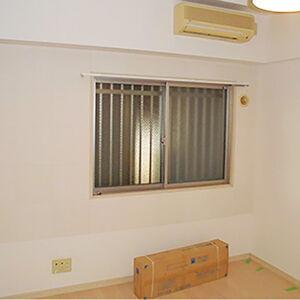 結露のひどい部屋はエコカラットで湿度を調節できます