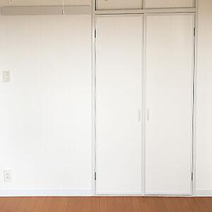 和室を洋室にかえてリビングダイニングにするリフォーム