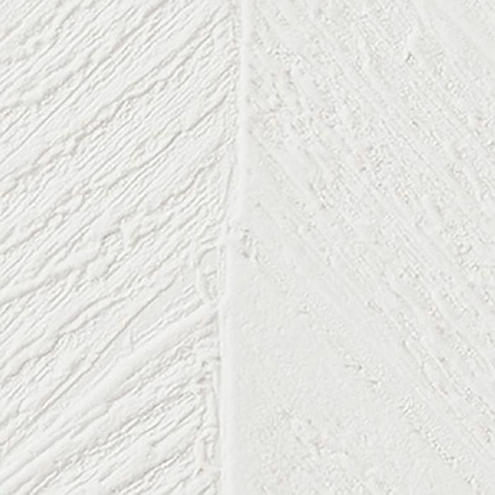 サンゲツ FE-6013