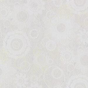 サンゲツ FE-6395
