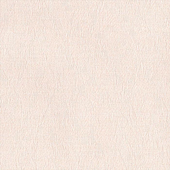シンプル 壁紙 おしゃれ HD限定壁紙 おしゃれ