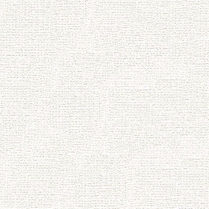リノコ FR-001 定番壁紙