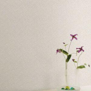 リノコ FR-002 定番壁紙