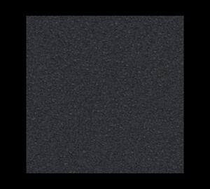 サンゲツ RE-2416