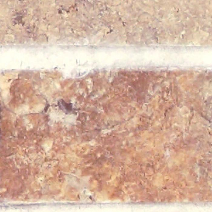 サンゲツ RE-51300