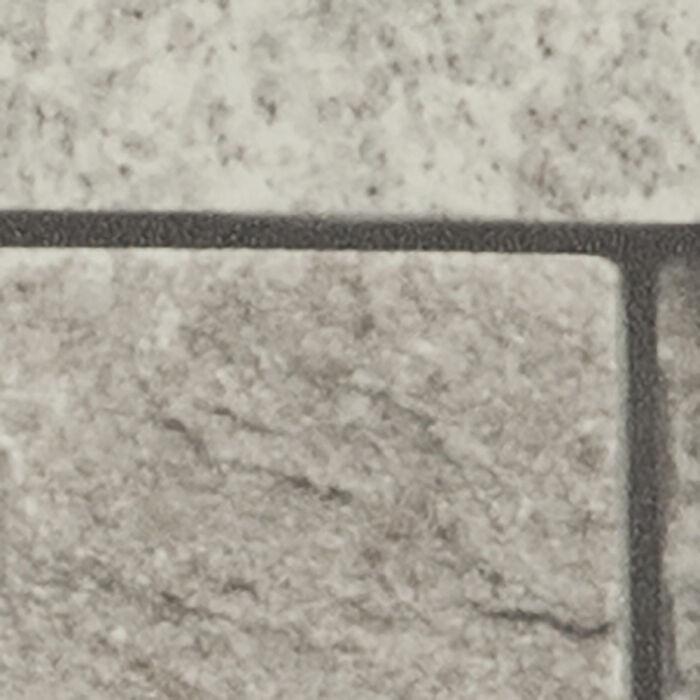 サンゲツ RE-7507