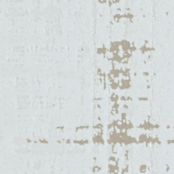 サンゲツ RE-51330