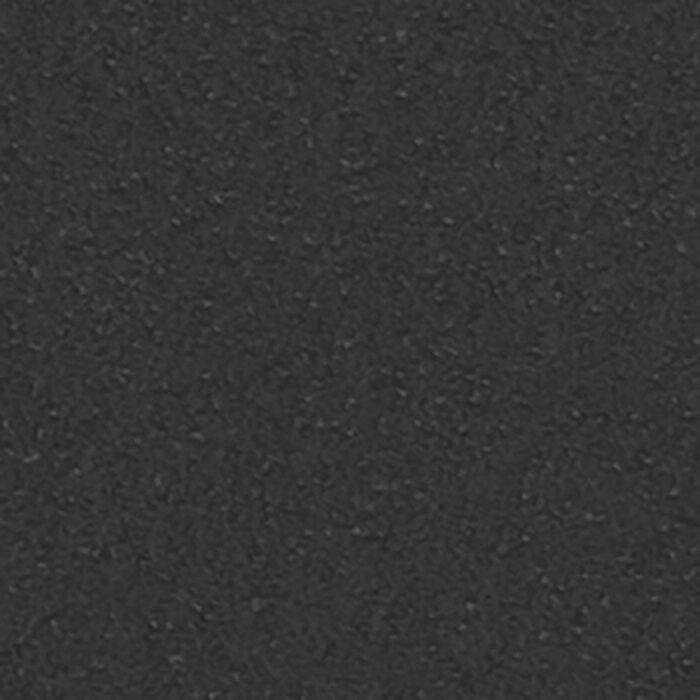 サンゲツ RE-51193